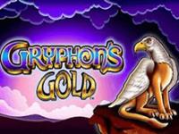 Gryphon's Gold в казино
