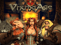 Viking Age в казино