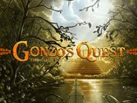 Игровой автомат Gonzo's Quest в казино