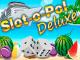 Игровые автомат Slot-o-pol Deluxe онлайн