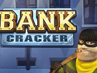 Аппарат Bank Cracker онлайн