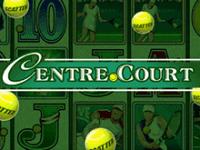 Centre Court бесплатно в Вулкане