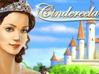 Cindereela с реальным бонусом