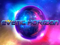 Лучший игровой автомат Event Horizon