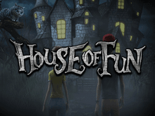 House Of Fun