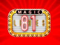Magic Lines онлайн бесплатно