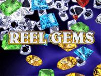 Игровые автоматы Reel Gems