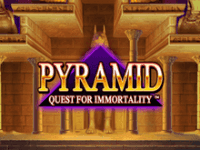 Играйте с бонусами в Пирамиды Вулкана