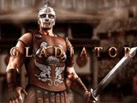 Гладиаторское онлайн-развлечение - Gladiator By Betsoft