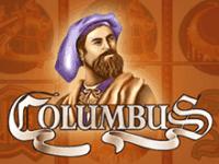 Columbus в Вулкане с бонусами