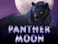 Автомат Panther Moon в Вулкане с бонусом