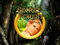 Secret Forest в казино