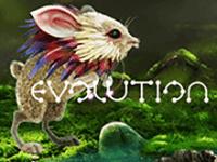 Игровой автомат Evolution в казино
