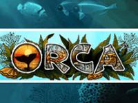Игровой автомат Orca в казино