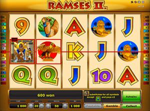 Играть казино вулкан бесплатно гномы бесплатное казино 777