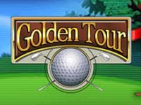 Автомат бесплатно Golden Tour