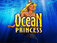 Ocean Princess — игра в Вулкане
